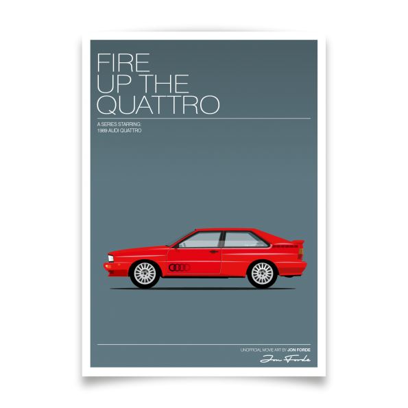 Movie-audi-quattro