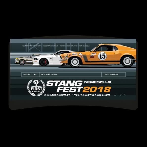 StangFest-ticket-04
